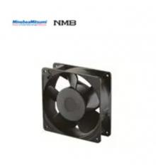 4715MS-20T-B50   NMB   Вентиляторы переменного тока AC Axial Fan, 119x38mm
