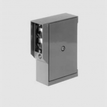 FRK 78/4 R-800 | Leuze Electronic Диффузный датчик с подавлением заднего фона (арт. 50000590)