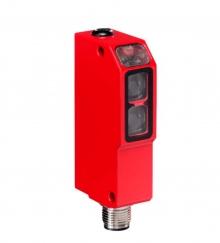 FRK 95/44-150 L | Leuze Electronic Диффузный датчик с подавлением заднего фона (арт. 50019925)