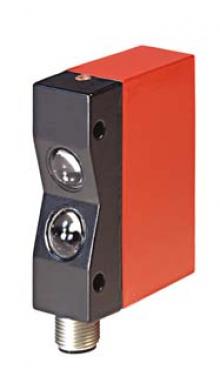 FRK 93/44-60 | Leuze Electronic | Датчик диффузный (арт. 50021132)