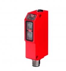 FRKR 95/44-350 | Leuze Electronic | Диффузный датчик с подавлением заднего фона (арт. 50034514)