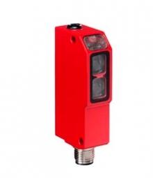 FRK 95/44-350 L | Leuze Electronic | Датчик диффузный (арт 50034515)