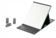 US 1 OMS | Leuze Electronic | Зеркальный отражатель (арт. 50035630)