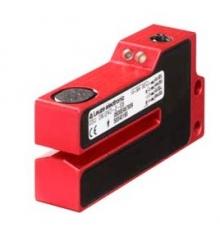 GSU 06/24-2-S8 | Leuze Electronic Датчик щелевой (арт. 50039638)