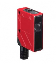 LRT 8/24.04-50-S12 | Leuze Electronic Люминесцентный датчик (арт 50041840)