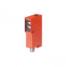 FRKR 92/4-300 L | Leuze Electronic | Датчик диффузный (арт. 50080328)