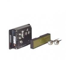 VDB 14B/2 Double sheet monitoring amplifier