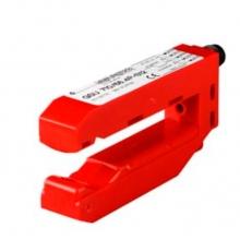GSU 710/66.4P-S12 Датчик щелевой