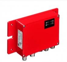 MA 248i Profinet Gateway Блок модульного подключения