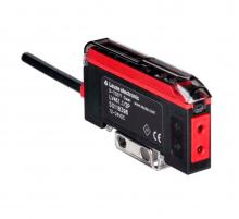 LV461.1/P2 | Leuze Electronic Волоконно-оптический усилитель (арт. 50118398)