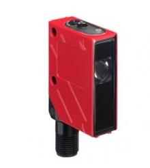 LRT 8/24.14-150-S12   Leuze Electronic Люминесцентный датчик (арт. 50119032)