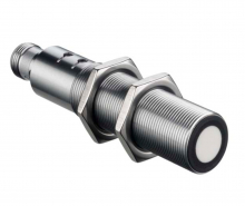 DMU418B-1300.X3/LTV-M12 | Leuze Electronic | Датчик расстояния (арт. 50124264)