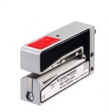 GSU 14D/66D.3-S12 | Leuze Electronic | Датчик щелевой (арт 50126782)