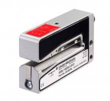 IGSU 14D/6D.3-S12 | Leuze Electronic | Датчик щелевой (арт. 50126785)