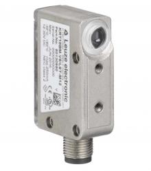 KRT18BM.VT5/L6T-M12 | Leuze Electronic | Датчик контрастности (арт. 50131242)