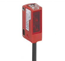 HT3C/2N | Leuze Electronic | Датчик диффузный (арт. 50133591)
