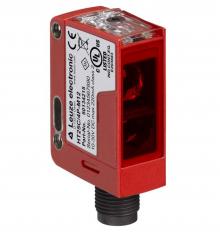 HT25CI/4P-M12 | Leuze Electronic | Датчик диффузный (арт. 50134231)