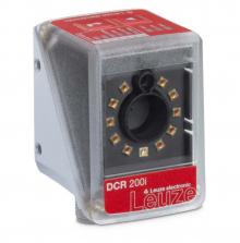 DCR 202i FIX-M1-102-R3-H   Leuze Electronic Сканер 2D, 1D кодов (арт. 50137331)