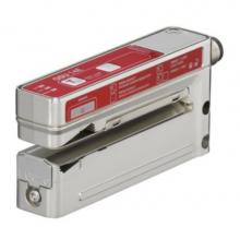 GSU14E/LGT.3-M12   Leuze Electronic   Ультразвуковой вилочный датчик (арт. 50142875)