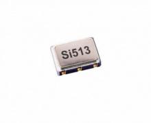 513FCA000270AAG | Silicon | Выбираемые генераторы Silicon
