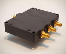SynthHD PRO (v2) | Windfreak | двухканальный микроволновый генератор от 10 МГц до 24 ГГц