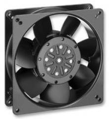 5606S Осевой вентилятор 135 мм