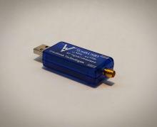 SynthUSB3 | Windfreak | генератор радиочастотных сигналов 12,5–6,4 ГГц