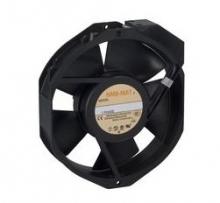 5915PC-20T-B20 | NMB | Осевой вентилятор AC размер 150мм
