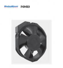 5915PC-20W-B20   NMB   Вентилятор