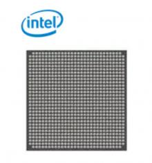 10AS048H4F34I3SG | Intel