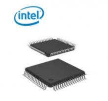 5M1270ZF256A5N | Intel