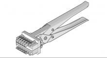 2001991270 | Molex | Инструмент ручной экстракции Molex