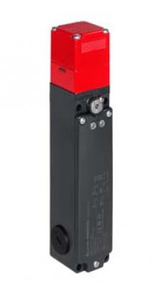L200-M1C3-SLM24-L2G | Leuze Electronic | Устройство предохранительное запорное (арт. 63000650)