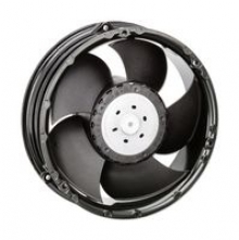 6314/2HP Осевой вентилятор 171.5 мм