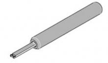 11030010 | Molex | Инструмент ручной экстракции Molex