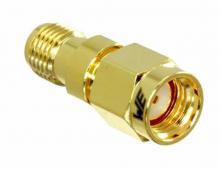 64403103111000 | Wurth Elektronik | Адаптеры RF Wurth Elektronik