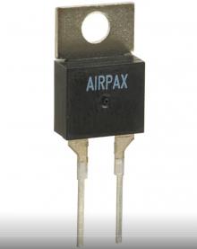 66F040 | Airpax | Термостат Airpax