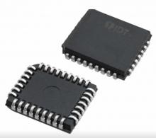 7200L12JG | IDT | Логика FIFO Memory IDT