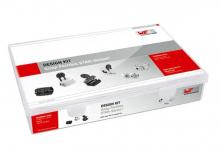 742700 | Wurth Elektronik | EMI наборы фильтров Wurth Elektronik