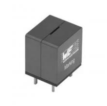 7444011715220 | Wurth Elektronik | Индуктивность