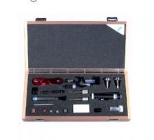 74_Z-0-12-25 Инструмент для зачистки проводов и кусачки Stripping Tool H+S