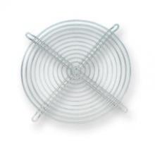 78128-2-4039 Защитная решетка вентилятора