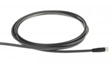 7914011202 | Binder | Сенсорный кабель штекер Binder (арт. 79-1401-12-02)