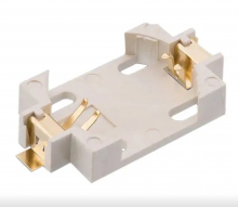 79523141 | Wurth Elektronik | Аккумуляторные изделия Wurth Elektronik