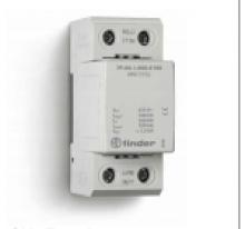 7P.00.1.000.0050 Cменный модуль для Устройств защиты от импульсных перенапряжений