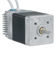 80180002   Crouzet   Мотор редуктор