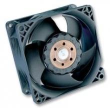 8212J/2H4P Осевой вентилятор 80 мм