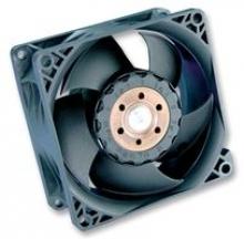 8212JN Осевой вентилятор 80 мм