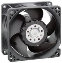 8218J/2H3 Осевой вентилятор 80 мм