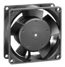 8312L Осевой вентилятор 80 мм